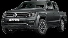 4WD Comfortline TDI